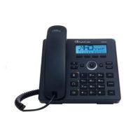 Teléfono empresarial Audiocodes 420HD