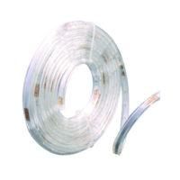 Tira Led Flexible OP TL1 210