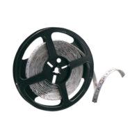 Tira Led Flexible OP-TL6