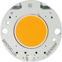 Led Multichip Vero10 Bridgelux