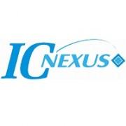 IC Nexus