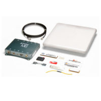 Kits de integradores RFID
