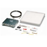Kits de integradores RFID