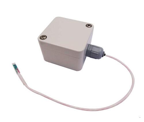 Sensores RFID a 433MHz