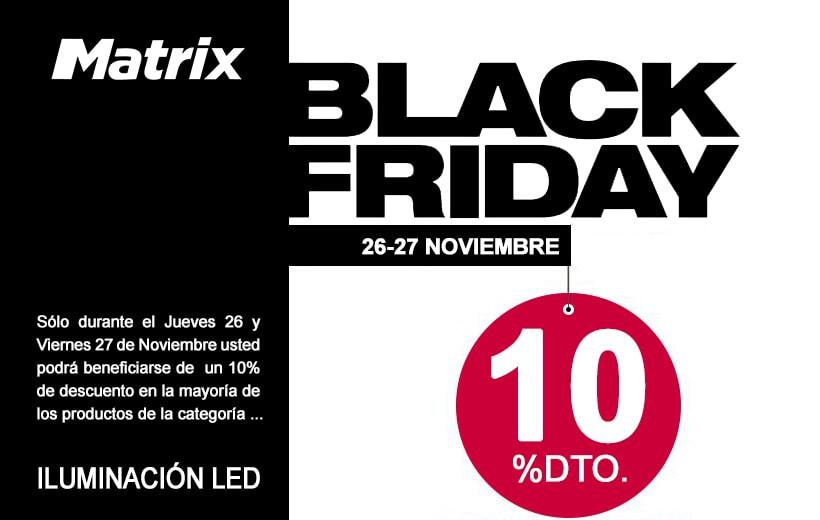 Black Friday, 2015 eletrónica b2b