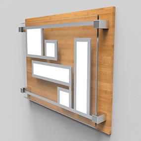 LG OLED acuity-rian-oled-58
