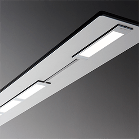 LG OLED linear-connection-with-200x50mm-lg-chem-oled-light-panels-14