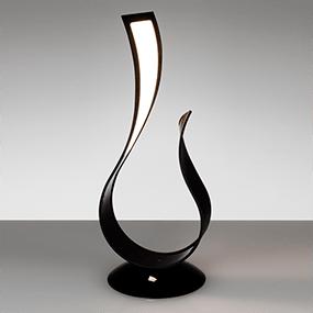 LG OLED luminaire-design-by-lg-chem-30