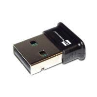 Adaptador USB-Bluetooth 4.0 dual