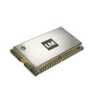 Módulo Bluetooth, Clase 1 - LM072