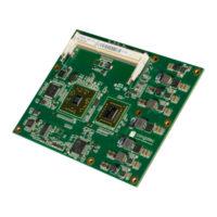 Módulo Basic con AMD Fusion – conga-BAF