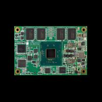 conga-MA3 module