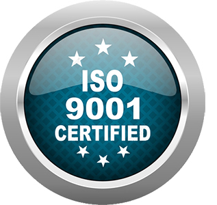 ISO 9001 Matrix Electronica