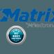 Matrix Electronica ISO 9001
