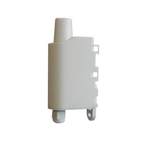Equipo para conexión de sensores Lo-Ra