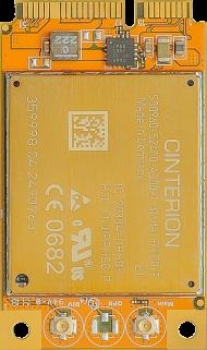 Axiomtek-GOT5153W-834-b