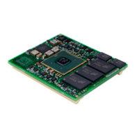 Módulo ARM Cortex-A7 – TQMLS102xA