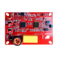 Módulo PLC-GC8202