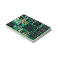Módulo PowerPC con QorIQ T1042 – TQMT1042