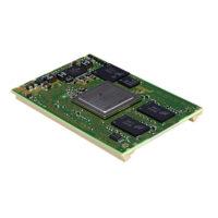 Módulo ARM Cortex-A9 con i.MX6 – TQMa6x