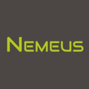 Nemeus