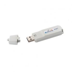 ARF8020 wireless Mbus