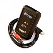 USB Pro Reader RFID 4G/LTE