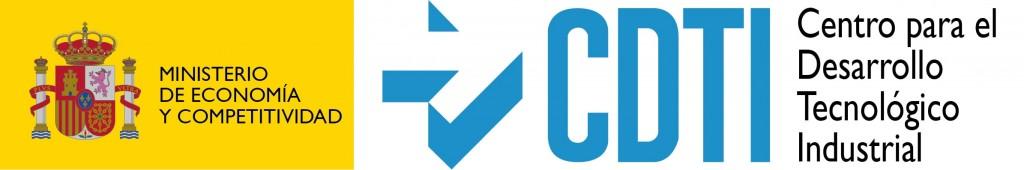 CDTI OpenLock proyecto