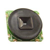 Proximity, humidity and solar sensors