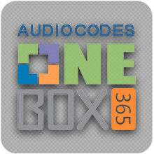 OneBox 365TM