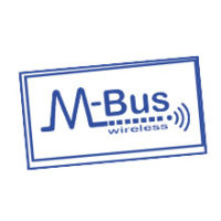 Wireless M-bus