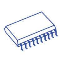 Semiconductores Audio Vídeo
