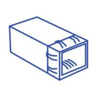 Serial to IP Series Converters
