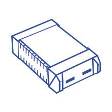 Tarjetas y dispositivos USB y Serie
