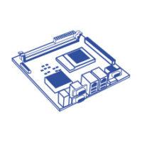 ATX, Mini-ITX y Pico-ITX