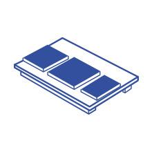 Módulos y Sistemas RISC