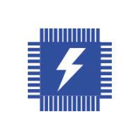 Módulos PLC (Power Line Communication)