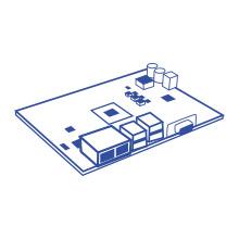 3,5″ Single Board Computer
