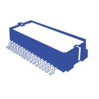 Tilt, Turn, Acceleration and Vibration Sensors