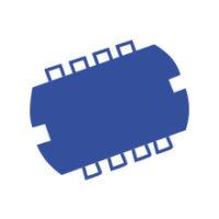 Semiconductors Sensors