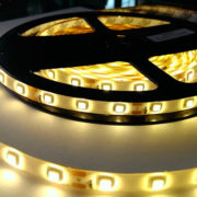 Tira de LED