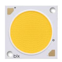 BridgeLux v22 gen7