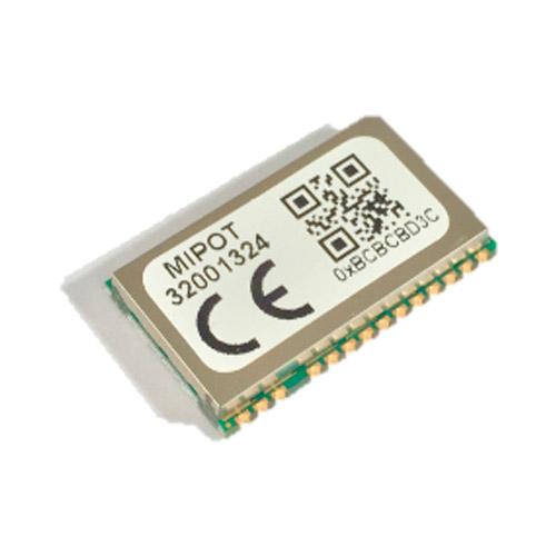 Módulo trasceptor Wireless M-Bus 868Mhz - 32001324