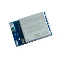 Módulo Bluetooth Low Energy 4.0 - EH-MC10