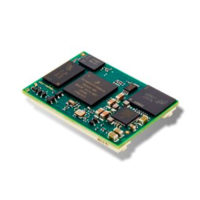 Módulo ARM Cortex-A7 - TQMa6UL