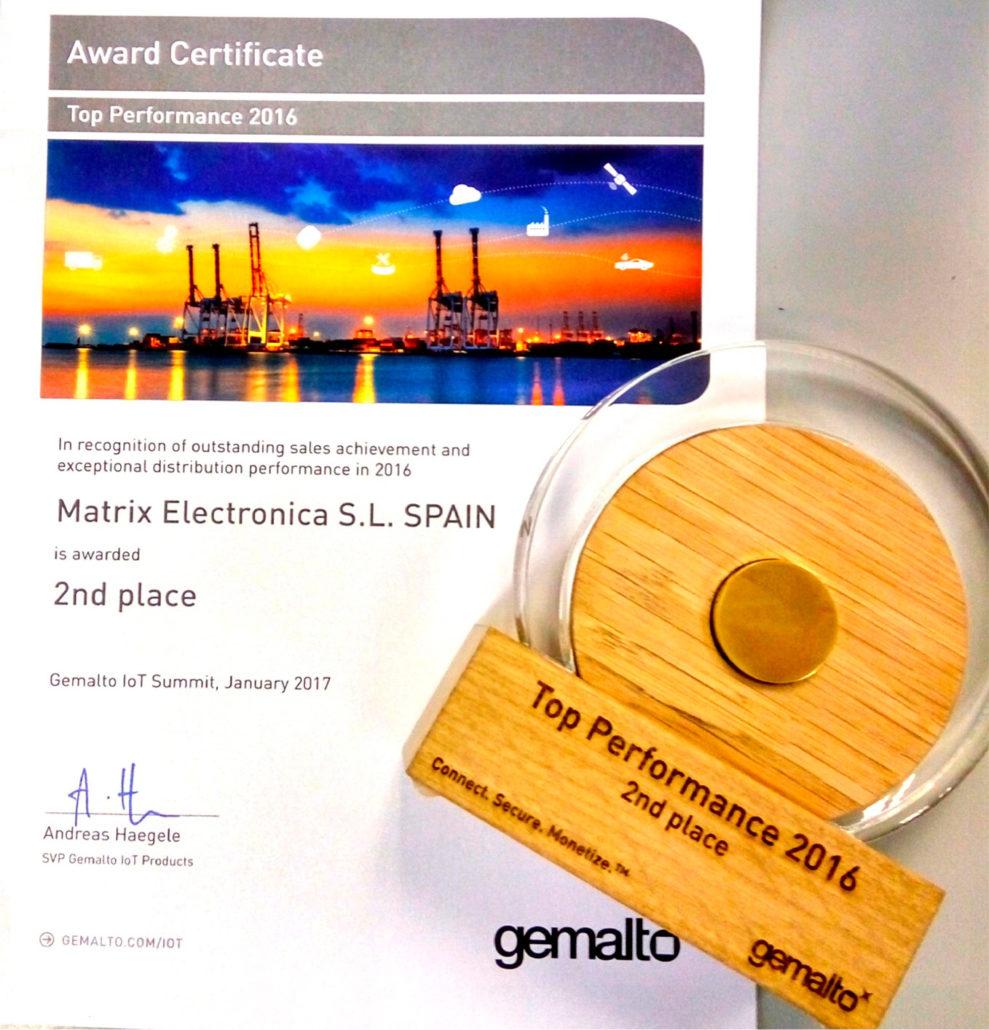 Award-Gemalto-Matrix-2016