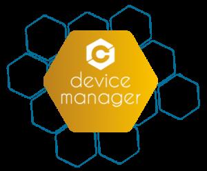 Logo-DeviceManager-Polígonos-1