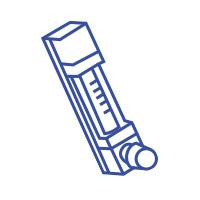 Sensores de Medida de Caudal